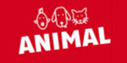 2021年斯图加特宠物及用品展览会