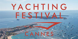 2020年法国戛纳国际游艇及帆船节展览会
