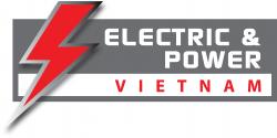 2020年越南国际可再生能源展览会
