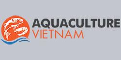 2020年越南国际水产养殖业展览会