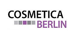 2020年德国柏林国际化妆品贸易展览会