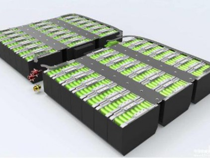 日本盼开发全固态电池 带动电动汽车行业发展