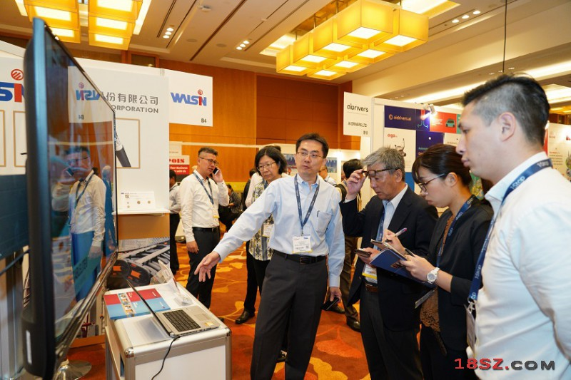 GBR19TAS-MG-TECH-EXHIBITION-TOC-ASIA-14