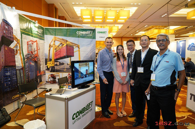 GBR19TAS-MG-TECH-EXHIBITION-TOC-ASIA-16