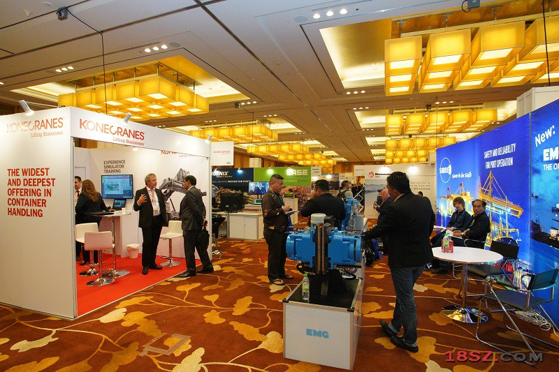 GBR19TAS-MG-TECH-EXHIBITION-TOC-ASIA-25