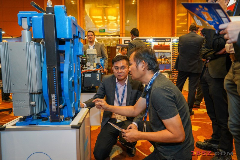 GBR19TAS-MG-TECH-EXHIBITION-TOC-ASIA-10