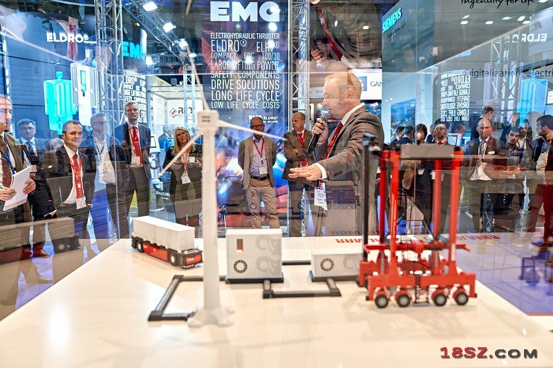 GBR19TEU-MG-Exhibition-TOC-Europe-6