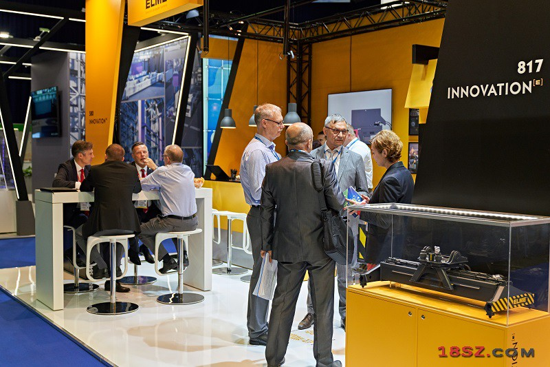 GBR19TEU-MG-Exhibition-TOC-Europe-5