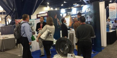 Turbomachinery Pump Symposia