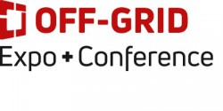 2020年奥格斯堡国际可再生能源贸易展览会