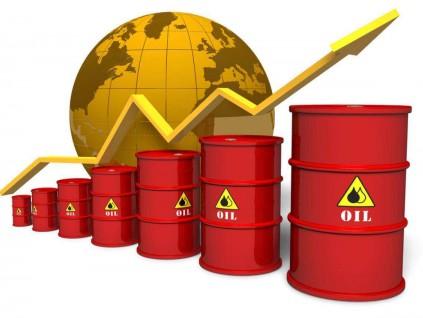 中国或将爆买美国石油 引发全球市场大洗牌