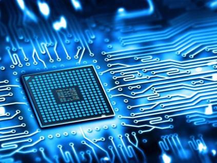 美报告:中国科技实力迅速提升 美国依然领先全球