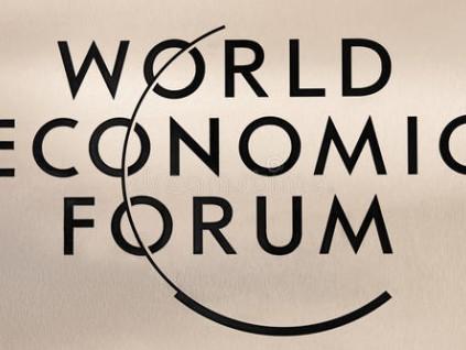 01观点:瑞士雪峰的世界经济论坛 离地精英的围炉取暖