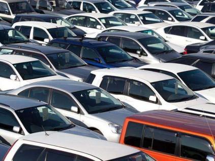 与欧盟贸易协议若谈不拢 特朗普称将打汽车关税牌