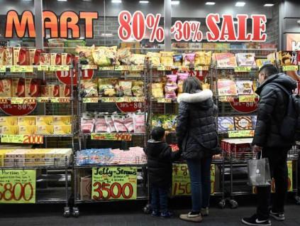 """突破外交""""四强""""两大策略: 韩国经济新时代向南看等时机"""