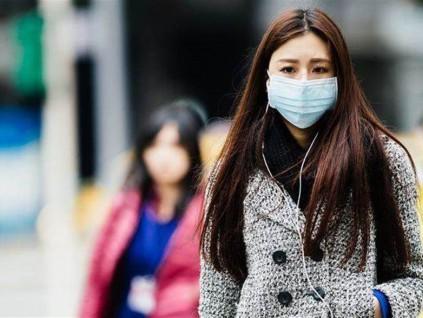 专家表示:防传染病肺炎 这种口罩别戴 花钱又伤身
