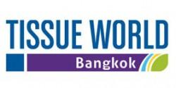 2020年亚洲世界卫生纸展览会