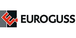 2022年纽伦堡欧洲国际压铸设备展览会
