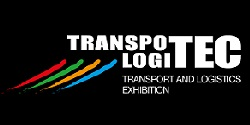 2021年意大利国际运输与物流展览会