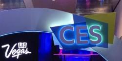 2021年美国国际消费类电子产品展览会