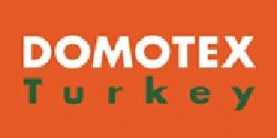 2021年土耳其国际地毯及地面铺装材料展览会