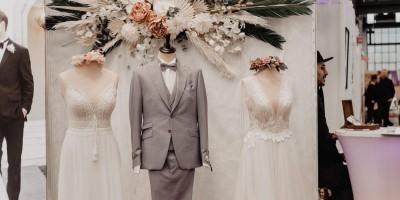 2020年杜塞尔多夫国际婚庆礼仪博览会