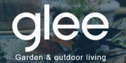 2020年英国伯明翰国际花园及户外用品展览会