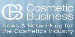 2020年慕尼黑化妆品及原料商业展览会
