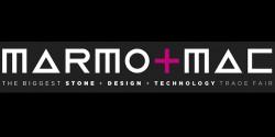 2020年意大利国际石材及设计与加工技术展览会