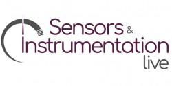 2020年英国伯明翰国际传感器与微技术展览会