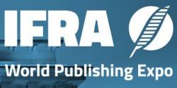 2021年世界新闻出版技术展览会