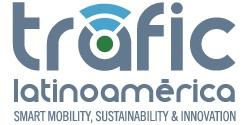 2020年拉丁美洲国际安全与可持续交通展览会