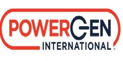 2024年美国国际电力技术及设备展会