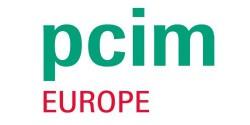2021年欧洲电力电子、智能运动、电能品质国际研讨会与展览会