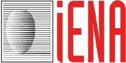 2020年纽伦堡国际发明发现创意展览会