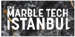 2020年土耳其天然石材及加工技术展览会