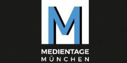 2020年慕尼黑国际媒体技术及设备展览会