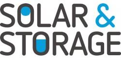 2020年伯明翰国际清洁能源及太阳能展览会