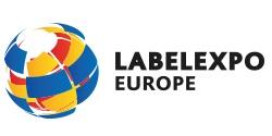 2021年欧洲标签和包装印刷展览会