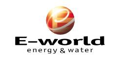 2021年埃森国际能源及水资源展览会