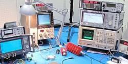 2020年德国业余无线电设备展览会