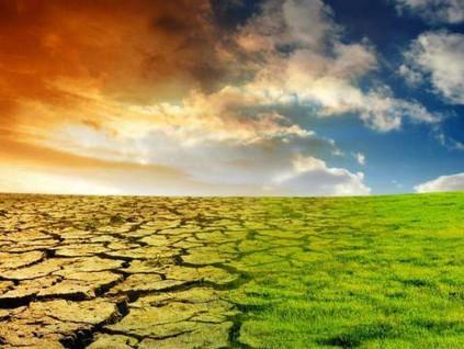 贝索斯承诺投入100亿美元应对全球气候变化问题