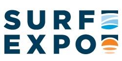 2021年春季奥兰多国际水上运动用品展览会