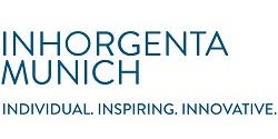 2021年慕尼黑国际钟表、珠宝、银器及加工设备博览会