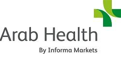 2021年阿拉伯国际医疗保健设备展览会
