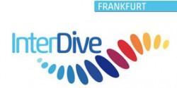 2021年德国法兰克福国际潜水及旅游贸易展览会