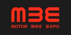 2021年意大利维罗纳国际摩托车展览会