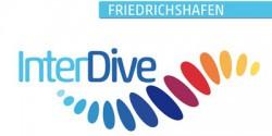 2021年德国腓特烈港国际潜水及旅游贸易展览会
