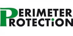 2022年纽伦堡国际护栏、安全防护、建筑安全设备展览会
