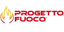 2022年意大利国际木火加热技术及设备展览会